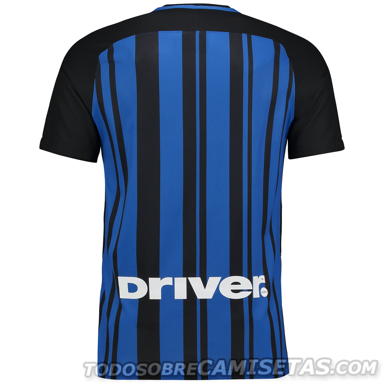 Inter-Milan-2017-18-NIKE-new-home-kit-6.jpg