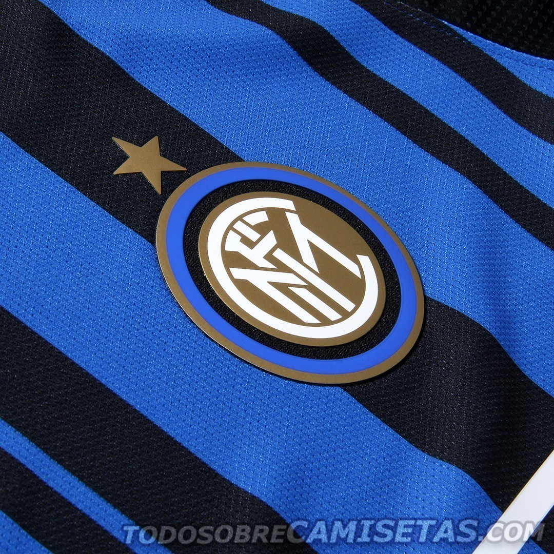 Inter-Milan-2017-18-NIKE-new-home-kit-7.jpg