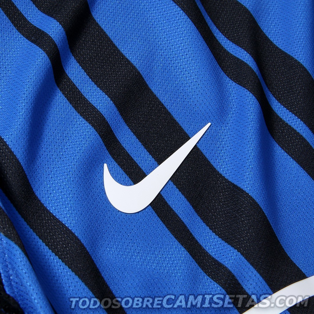 Inter-Milan-2017-18-NIKE-new-home-kit-8.jpg