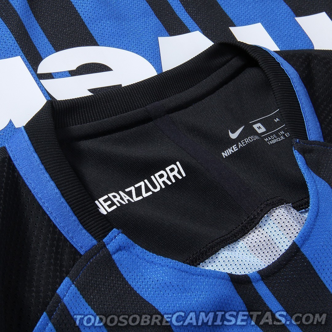 Inter-Milan-2017-18-NIKE-new-home-kit-9.jpg