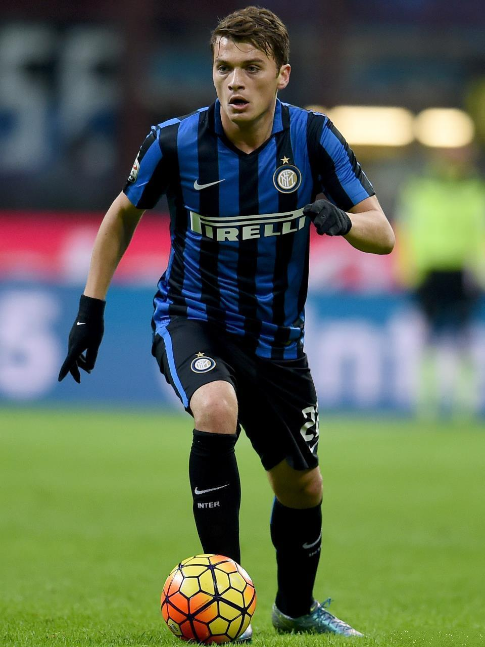 Inter-Milano-15-16-NIKE-home-kit.JPG