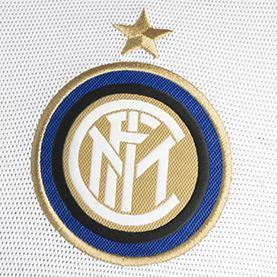 Inter-Milano-15-16-NIKE-new-away-index.jpg