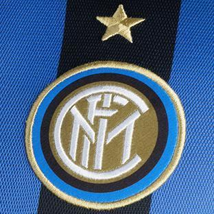 Inter-Milano-15-16-NIKE-new-home-index.jpg