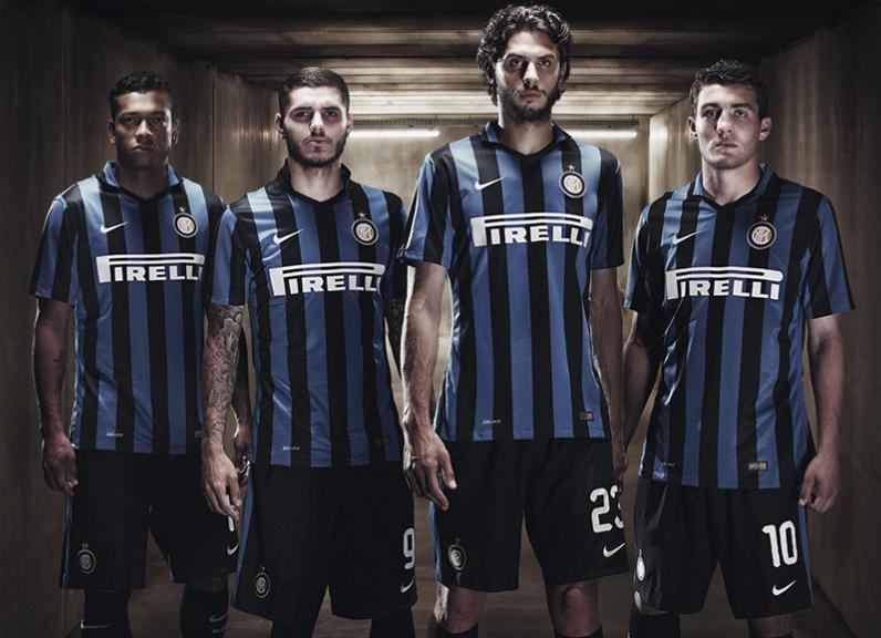 Inter-Milano-15-16-NIKE-new-home-kit-1.jpg