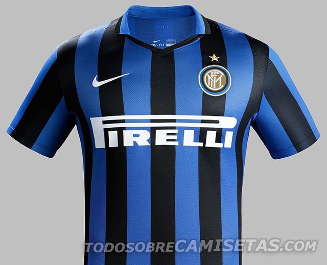 Inter-Milano-15-16-NIKE-new-home-kit-2.jpg