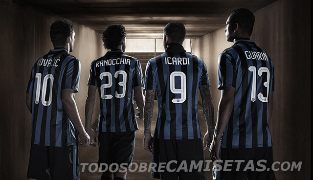 Inter-Milano-15-16-NIKE-new-home-kit-5.jpg