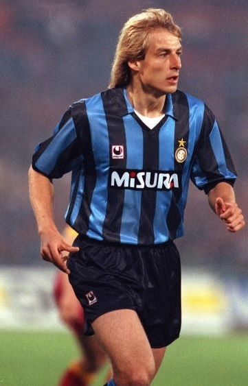 Inter-Milano-1990-1991-uhlsport-first-kit-Jurgen-Klinsmann.jpg