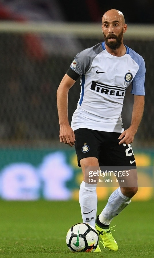 Inter-Milano-2017-18-NIKE-away-kit.jpg