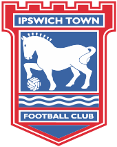 Ipswich_Town.png