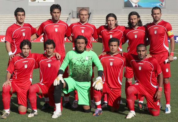 Iran-09-10-LEGEA-away-kit-red-red-red-line up.JPG