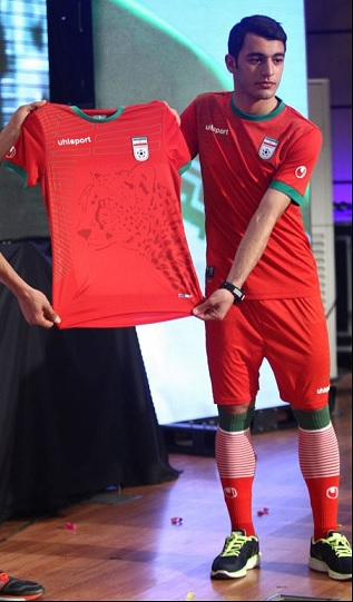 Iran-2014-uhlsport-world-cup-away-kit-1.jpg