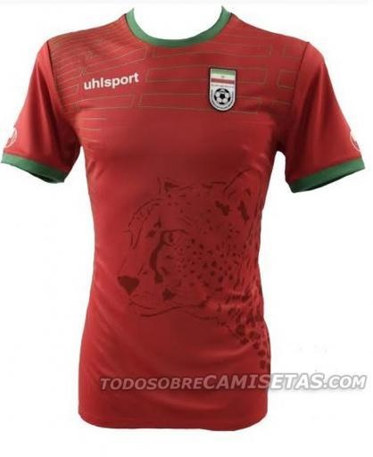 Iran-2014-uhlsport-world-cup-away-kit-2.jpg
