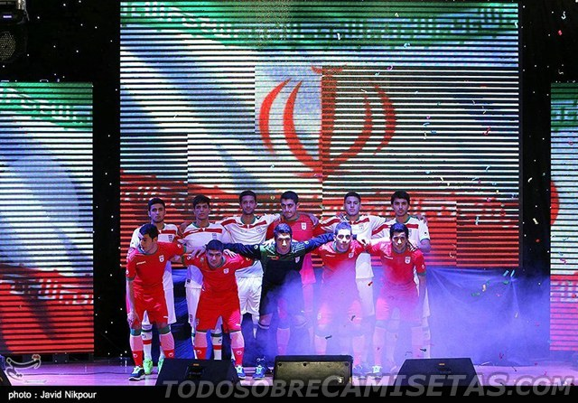 Iran-2014-uhlsport-world-cup-home-and-away-kit-4.jpg