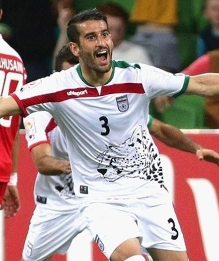 Iran-2015-uhlsport-Asian-Cup-home-kit.jpg