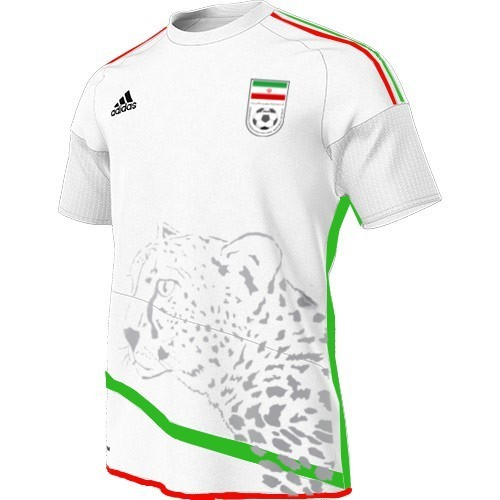 Iran-2016-adidas-new-home-kit-1.jpg
