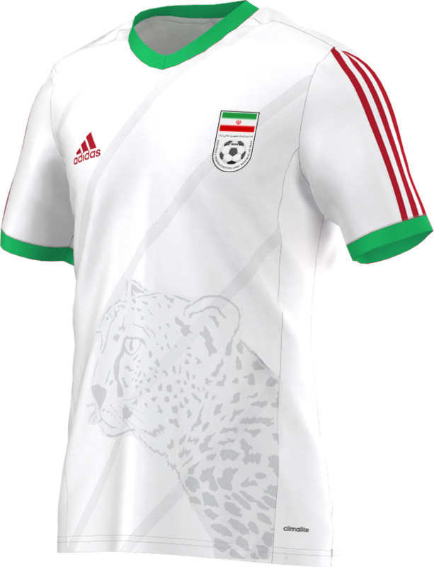 Iran-2016-adidas-new-home-kit-3.jpg