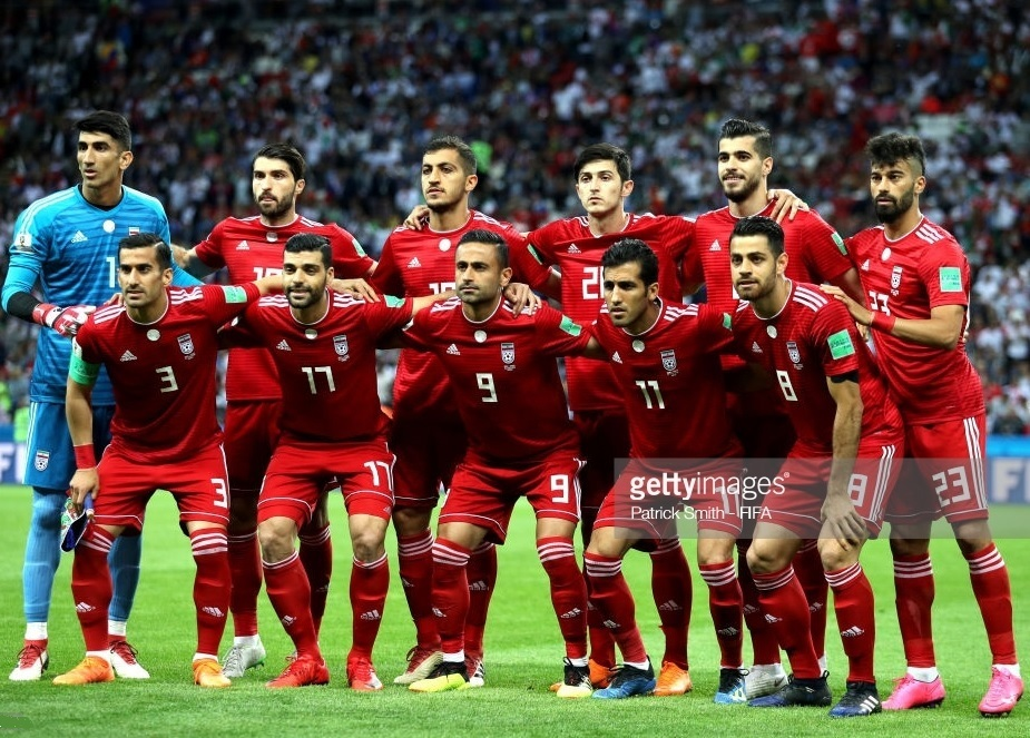 Iran-2018-adidas-world-cup-away-kit-red-red-red-line-up.jpg