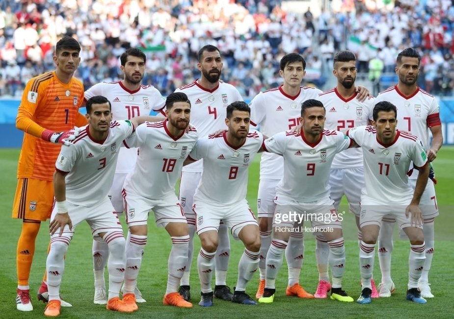 Iran-2018-adidas-world-cup-home-kit-white-white-white-line-up.jpg