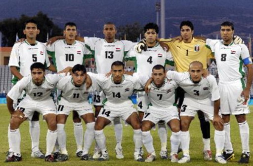 Iraq-06-JACK JONES-home-kit-white-white-white-line-up.jpg