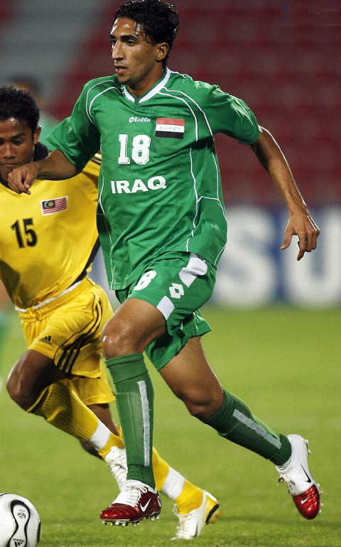 Iraq-06-lotto-away-kit-green-green-green.jpg