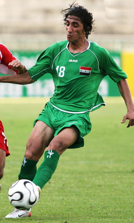 Iraq-07-JAKO-away-kit-green-green-green.jpg
