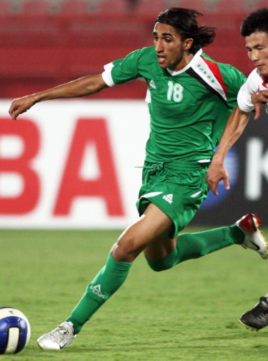 Iraq-07-PEAK-away-kit-green-green-green.jpg
