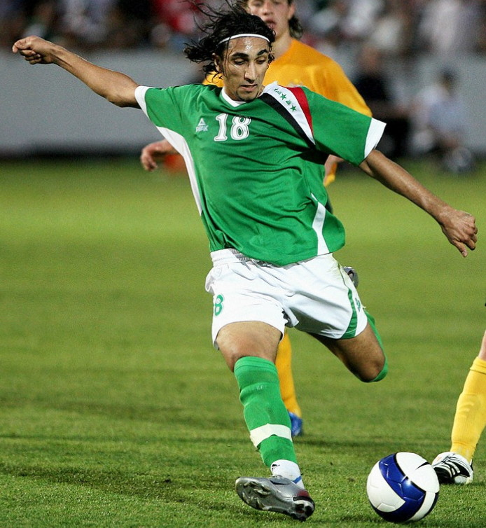 Iraq-07-PEAK-away-kit-green-white-green.jpg
