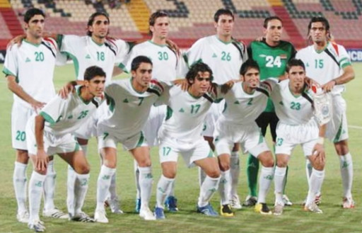 Iraq-07-PEAK-home-kit-white-white-white-line-up.jpg