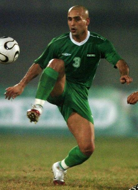 Iraq-07-UMBRO-away-kit-green-green-green.JPG