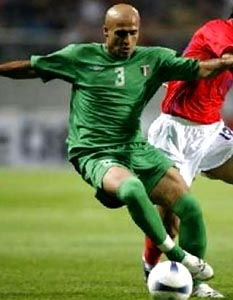 Iraq-07-UMBRO-green-green-green.JPG