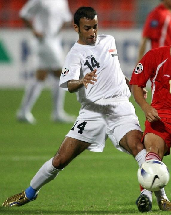 Iraq-07-UMBRO-home-kit-white-white-white-3.JPG