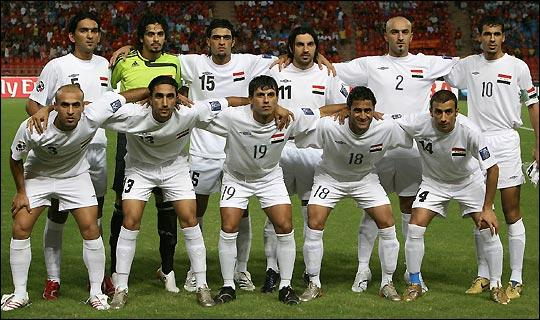 Iraq-07-UMBRO-home-kit-white-white-white-line-up.JPG