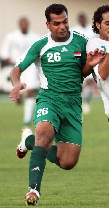 Iraq-07-adidas-away-kit-green-green-green.jpg