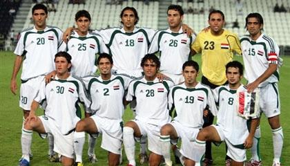Iraq-07-adidas-home-kit-white-white-white-line-up.JPG