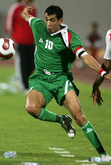 Iraq-08-PEAK-away-kit-green-green-green.jpg