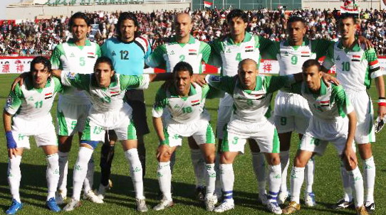 Iraq-08-PEAK-home-kit-white-white-white-line-up.jpg