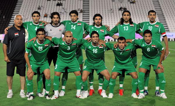 Iraq-09-PEAK-away-kit-green-green-green-line-up.JPG