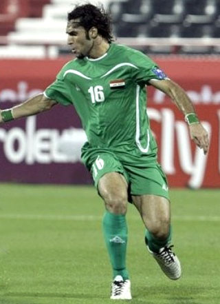 Iraq-10-11-PEAK-away-kit-green-green-green.JPG