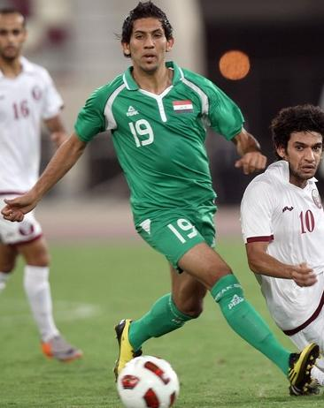 Iraq-10-PEAK-away-kit-green-green-green.JPG