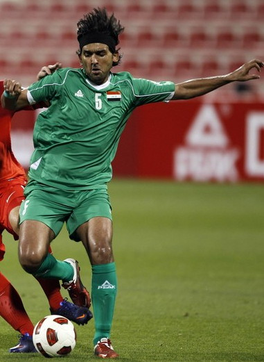 Iraq-11-12-PEAK-away-kit-green-green-green.jpg