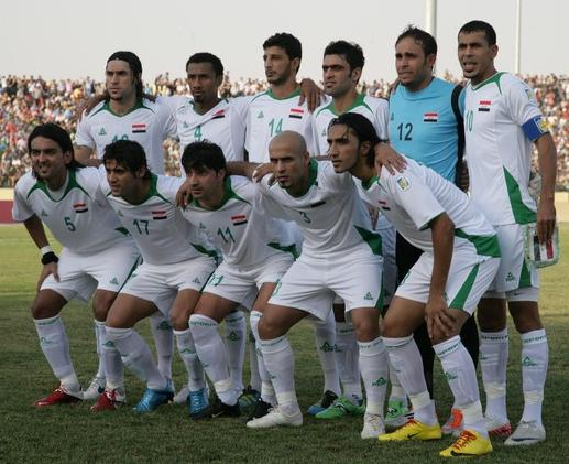 Iraq-11-12-PEAK-home-kit-white-white-white-line up.JPG
