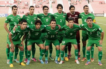 Iraq-12-13-PEAK-away-kit-green-green-green-line-up.jpg