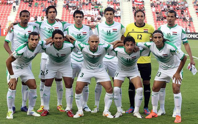 Iraq-12-PEAK-home-kit-white-white-white-line-up.JPG