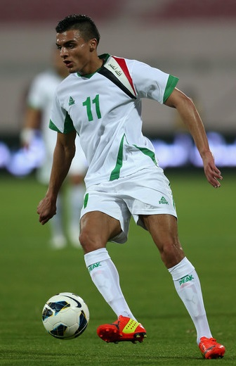 Iraq-14-PEAK-away-kit-white-white-white-11.jpg