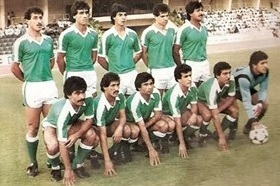 Iraq-1976-kit-green-white-green-line-up.jpg