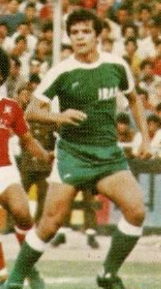 Iraq-1979-PUMA-kit-green-green-green.jpg