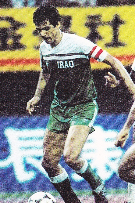 Iraq-1980's-adidas-kit-green-green-green.jpg