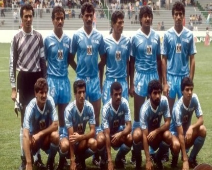 Iraq-1986-adidas-world-cup-kit-light-blue-light-blue-light-blue-line-up.jpg