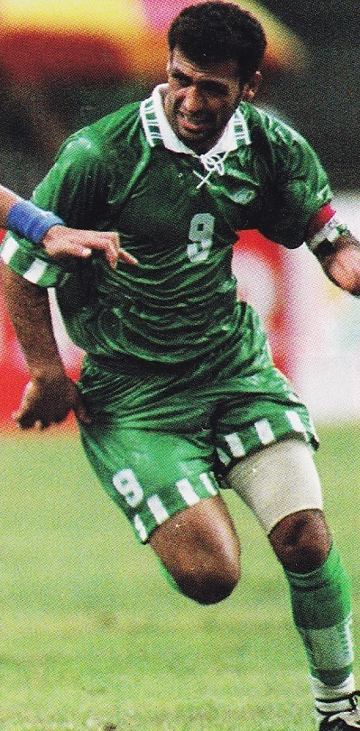 Iraq-1996-no-name-kit-green-green-green.jpg