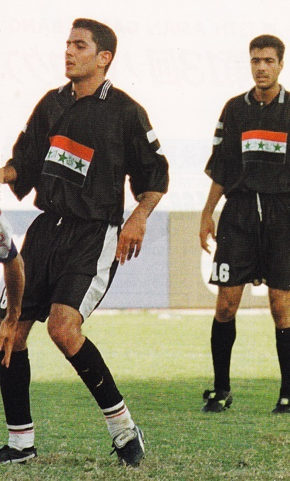 Iraq-1998-no-name-U19-asian-youth-kit-black-black-black.jpg